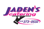 pittsburghs best catering