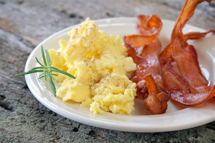 Old Fashioned Buffet: $9.95/person