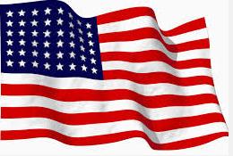 All American: $10.99/person
