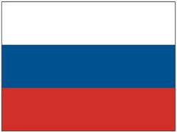 Russian: $14.95/person