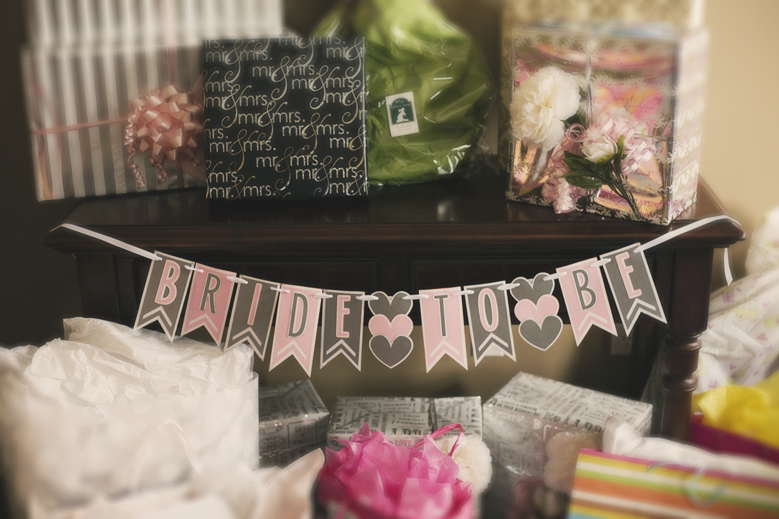 bridal shower venues in pittsburgh